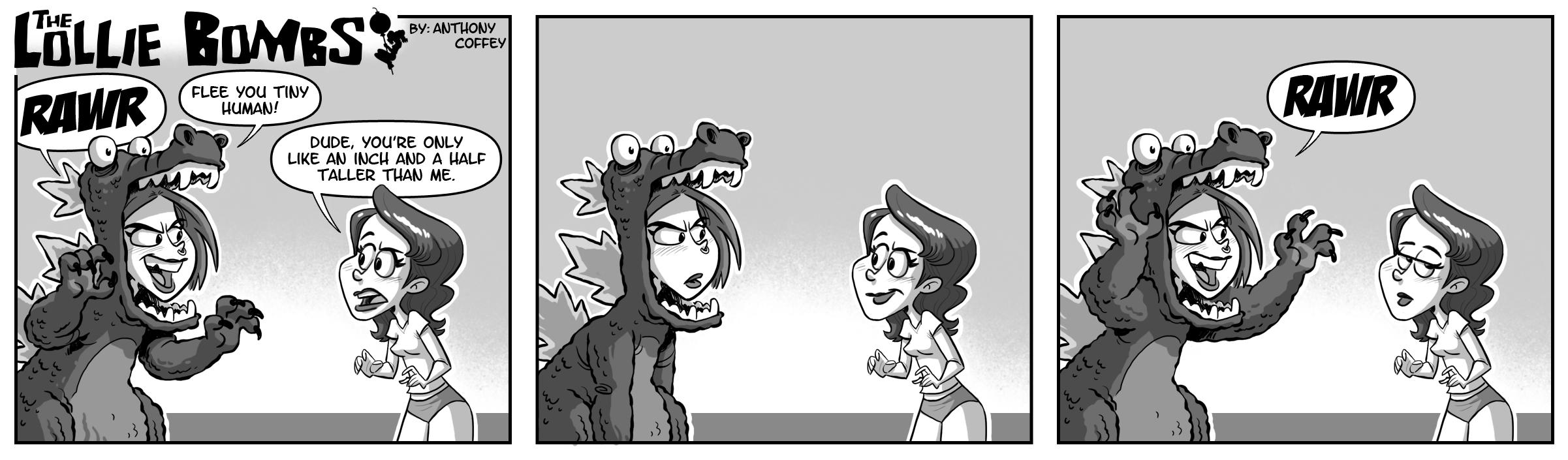 LB_Godzilla